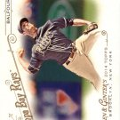 2014 Topps Allen and Ginter 135 Grant Balfour