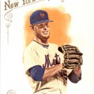 2014 Topps Allen and Ginter 200 Zack Wheeler