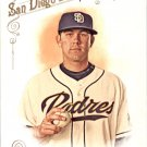 2014 Topps Allen and Ginter 218 Casey Kelly