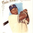 2014 Topps Allen and Ginter 257 Adrian Beltre