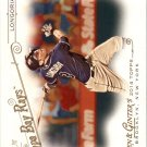 2014 Topps Allen and Ginter 288 Evan Longoria