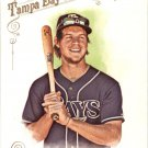 2014 Topps Allen and Ginter 37 Wil Myers