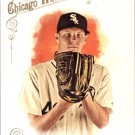 2014 Topps Allen and Ginter 39 Chris Sale