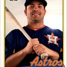 2014 Topps Archives 189 Jose Altuve