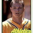 2014 Topps Archives 199 Sonny Gray