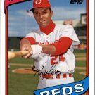 2014 Topps Archives 84 Tony Perez