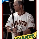 2014 Topps Archives 54 Marco Scutaro