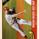2014 Topps Heritage 133 World Series Game 2