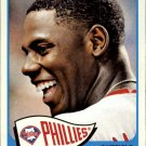 2014 Topps Heritage 17 John Mayberry