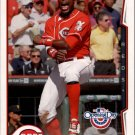 2014 Topps Opening Day 121 Brandon Phillips