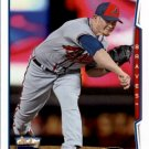 2014 Topps Update US259 Craig Kimbrel