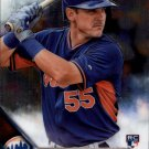 2016 Topps Chrome 68 Matt Reynolds