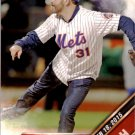 2016 Topps First Pitch FP2 Jimmy Kimmel S2