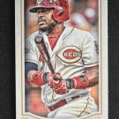 2016 Topps Gypsy Queen Mini 229 Brandon Phillips