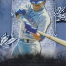 2016 Topps Tribute to the Kid KID13 Ken Griffey Jr.