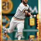 2015 Topps Update #US184 Sean Rodriguez