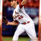 2015 Topps Update #US56 Kevin Siegrist