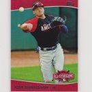 2015 Topps Update All Star Access MLB24 Josh Donaldson