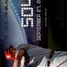 2015 Topps Update Tape Measure Blasts #TMB8 Adam Dunn