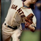 2015 Topps Update Whatever Works #WW2 Tim Lincecum