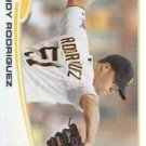 2013 Topps 523 Wandy Rodriguez