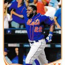 2013 Topps Update US238 Eric Young Jr.