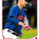 2013 Topps Update US24 Ryan Raburn