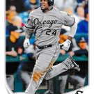 2013 Topps Update US57 Dayan Viciedo