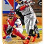 2013 Topps Update US72 Adam Jones