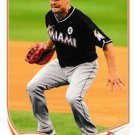 2013 Topps Update US81 Casey Kotchman