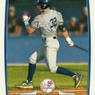 2012 Bowman Draft Draft Picks BDPP39 Austin Aune