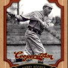 2012 Panini Cooperstown 121 Harry Hooper
