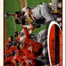 2012 Topps 233 St. Louis Cardianls PS HL