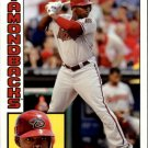 2012 Topps Archives 170 Justin Upton