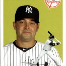 2012 Topps Archives 2 Nick Swisher