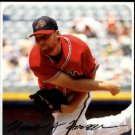 2012 Topps Archives 58 Tommy Hanson