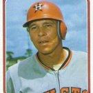 1974 Topps 428 Gary Sutherland