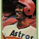 1978 Topps 132 Enos Cabell