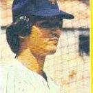 1978 Topps 147 Lee Mazzilli