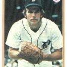 1978 Topps 151 Milt Wilcox