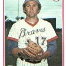 1978 Topps 156 Andy Messersmith
