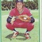 1978 Topps 198 Ron Pruitt