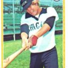 1978 Topps 463 Kevin Bell