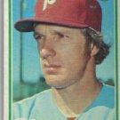 1978 Topps 472 Ron Reed
