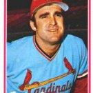 1978 Topps 504 Roger Freed