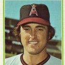 1978 Topps 6 Nolan Ryan RB