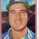 1978 Topps 605 Rick Rhoden