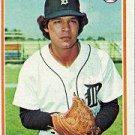 1978 Topps 607 Fernando Arroyo