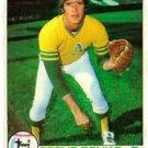 1979 Topps 352 Steve Renko