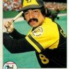 1979 Topps 531 Fernando Gonzalez